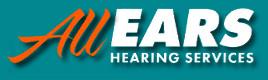 All Ears Hearing Services